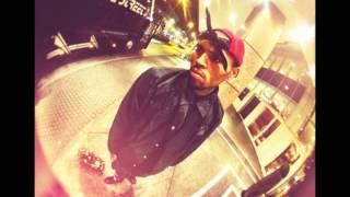 Chris Brown - W.T.F.I.M.L ( Where The Fuck Is My Lighter )