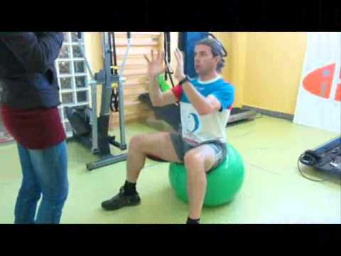 Todas las operaciones a fin de sustituir articulación de la rodilla