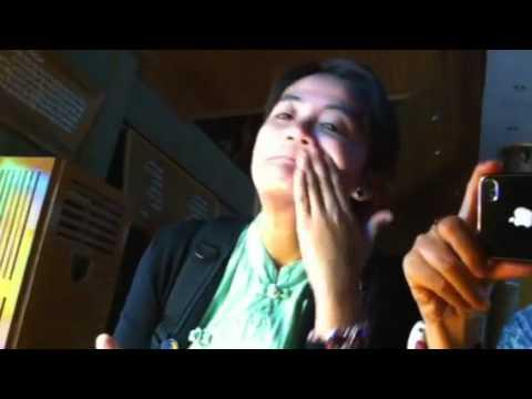Bakit buhok Matindi drop out pagkatapos ng panganganak sa gawin