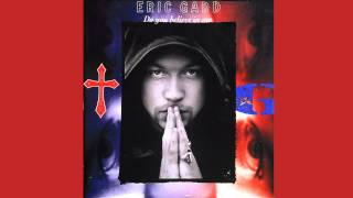Eric Gadd   Do You Believe In Me (A.D.L. Edit) 1994