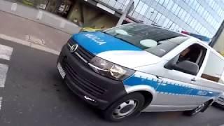 18# dobry Pan Policjant !