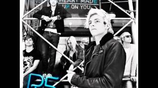 R5 - Easy Love (Audio)