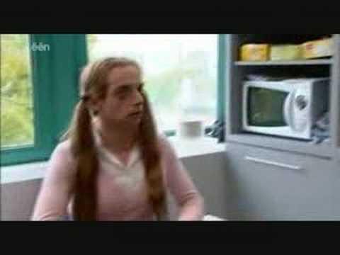 Willy's en Marjetten - Lindsay