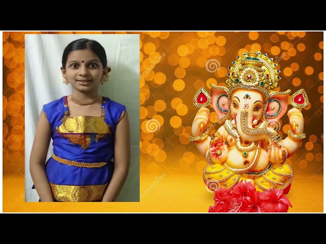 Ganesh Chathurthi Celebration 2021-22