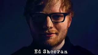 Ed Sheeran - Fall Down (New Song 2018)