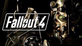 Fallout 4 Radio Songs   Diamond City Station Full