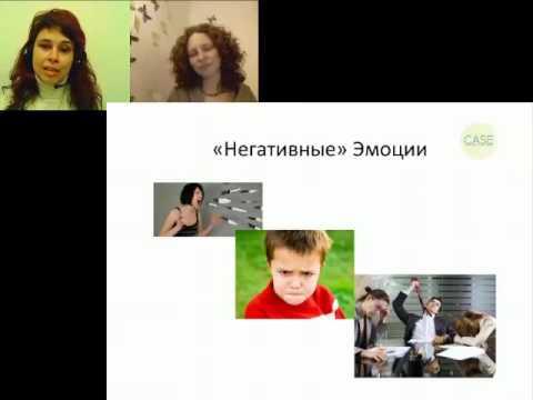 Кадышева слова заплутавшее счастье