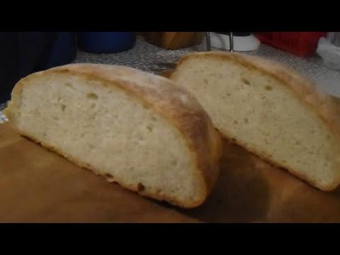 Dietní potraviny pro diabetes mellitus