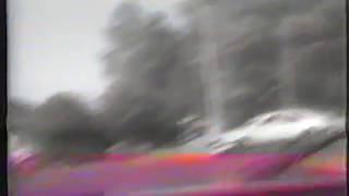 preview picture of video 'Autofahrt durch Übach-Palenberg mit meinem Ford Capri vom 15.06.1983'