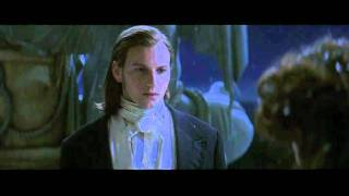 Why Have You Brought Me Here?/Raoul, I've Been There