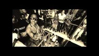 Ace Hood - This Nigga Here (Official Video) Feat. Birdman, Schife