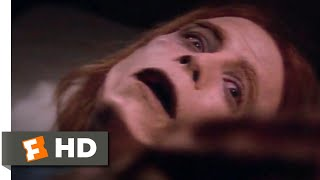 Pet Sematary (1989) - The Dying Sister Scene (3/10) | Movieclips