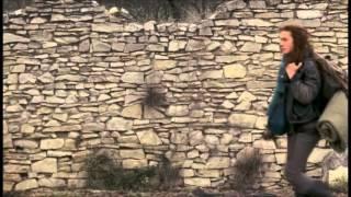 Sans toit ni loi (Vagabond) - All tracking shots | Kholo.pk