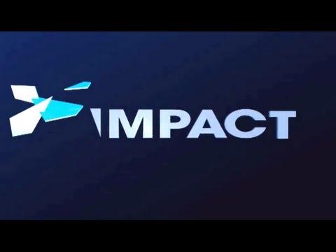 Vidéo de Pascale Micoleau-Marcel