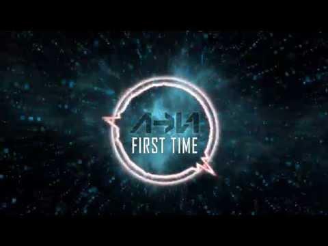 First Time | Approaching Nirvana | DJ CyberTornado MIX
