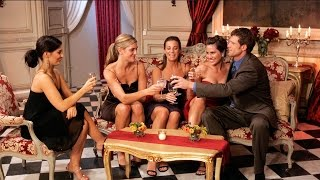 Does Reality TV Lead to More Audience Drinking?
