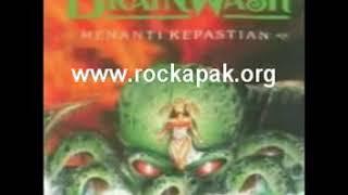 brainwash-menanti kepastian