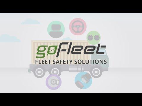 Fleet Safety Solutions Bundle