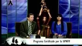 Lea, Escriba y hable bien Lic Juan A Medina 5 04 2014