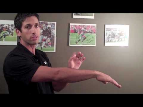 mp4 Exercise Elbow Tennis, download Exercise Elbow Tennis video klip Exercise Elbow Tennis