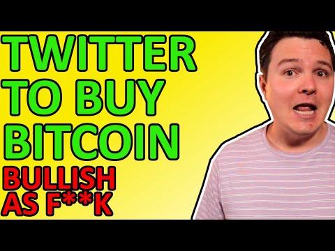 Bitcoin cadou
