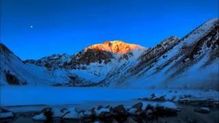 اجمل اغاني حسين الجسمي