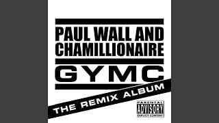 My Money Gets Jealous (Remix)