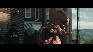 Tory Lanez - Watch For Your Soul (Official Music Video)