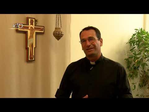 Mgr Alexis Leproux : « La Bible est une excellente école de sensibilité à la Création »