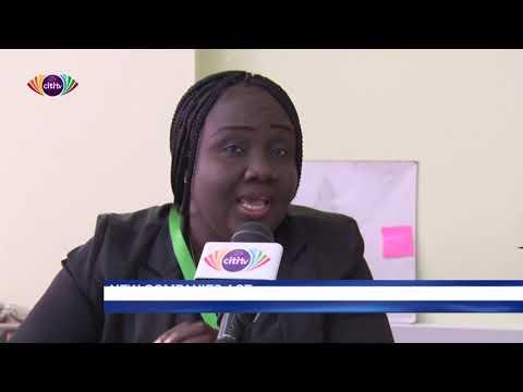 Registrar General's Department begins reforms | Business Dashboard