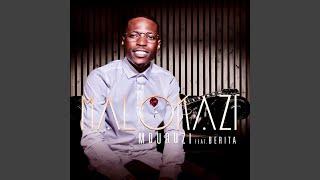 Malokazi (feat. Berita)