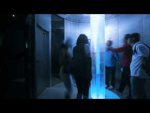 2012 여수세계박람회 스위스관 홍보 트레일러 (ProRes LT 1080)