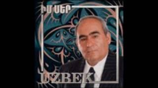 Uzbek Atkozyan (mugham).avi