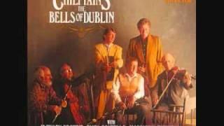 The bells of dublin   St  Stephen's Day Murders
