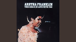 """Video thumbnail of """"Aretha Franklin - Let It Be"""""""