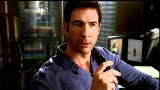 "AHS Episode 110 ""Smoldering Children"" - Promo"