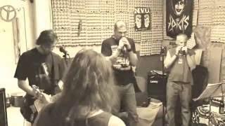 Video Nitrocel - Dilema
