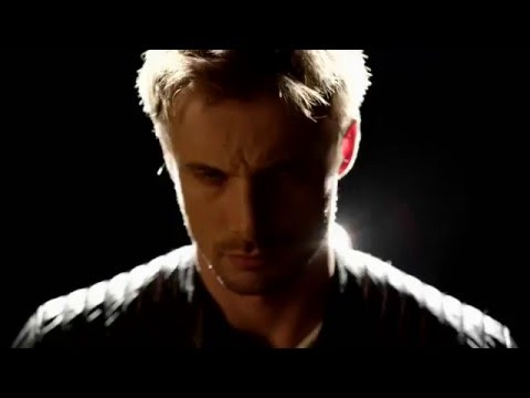 Damien 1.05 Preview
