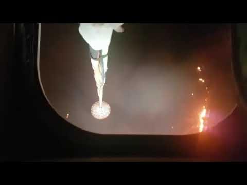 """""""Українські вертольоти"""": вночі під Бодрумом були ліквідовані лісові пожежі"""