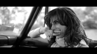 For Lovers Only Movie Official Trailer 2011 HD