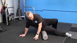 The Top 3 Ways To Improve Your Flexibility For Golf