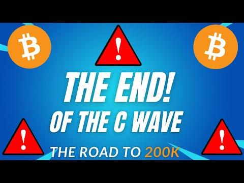 Keress pénzt bitcoin segítségével