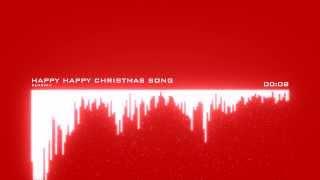 Happy Happy Christmas Song - RuariMH