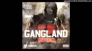 Chevy Woods - Rich Niggaz ft King Los (Gangland 2)