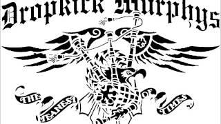 Dropkick Murphys - Forever  (acoustic)