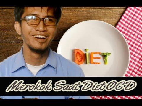 mp4 Diet Ocd Merokok, download Diet Ocd Merokok video klip Diet Ocd Merokok