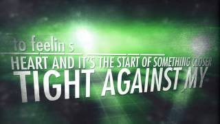 Everyday Sunday feat. Group1Crew - A New Beginning (lyric video)