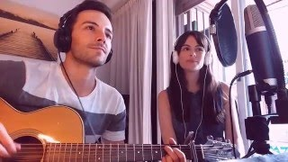 Everything But The Girl - Walking To You (Milagros Andaluz & Mike Zubi)