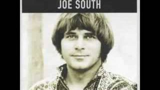 Joe South - I'm Sorry For You