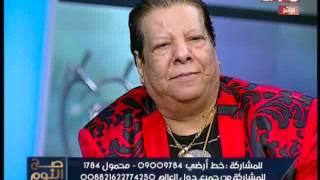 تحميل و مشاهدة المطرب/مجدى طلعت : شعبان عبدالرحيم اطيب شخصية قابلتها فى حياتى MP3